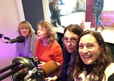 the women in business radio show 12.jpg
