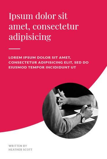 e-book-01-free-img