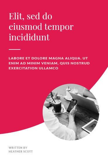 e-book-02-free-img