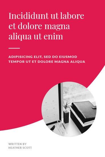 e-book-05-free-img