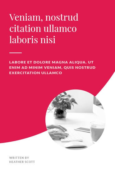 e-book-06-free-img (2)