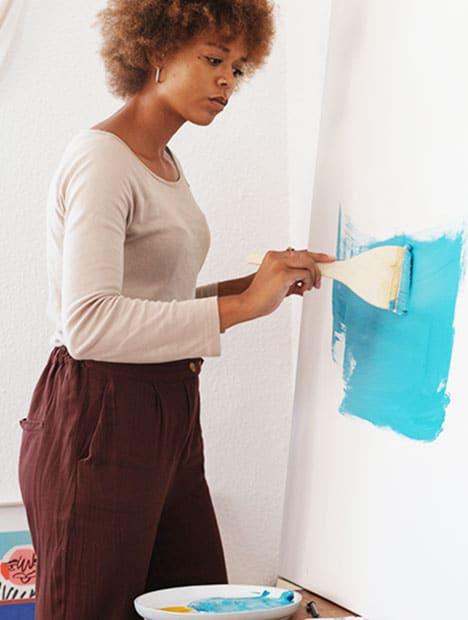 painter-artist-11
